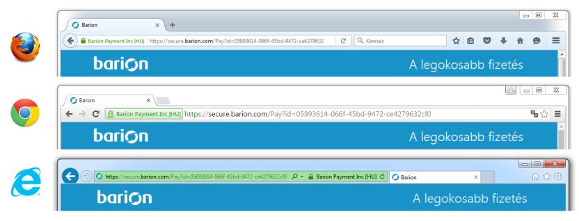 Greenbars-SSL-enhanced validation certificates.png